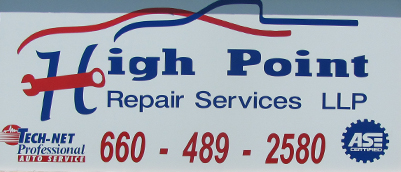 high point repair service expert auto repair russellville mo 65074. Black Bedroom Furniture Sets. Home Design Ideas